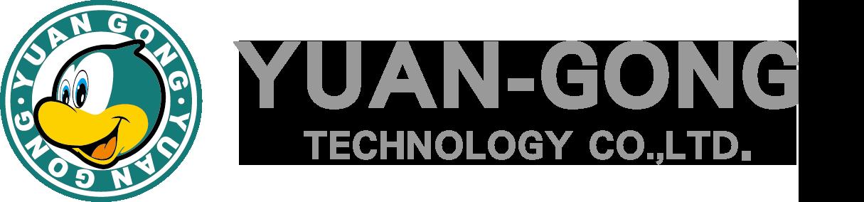 YUAN GONG TECHNOLOGY CO., LTD.